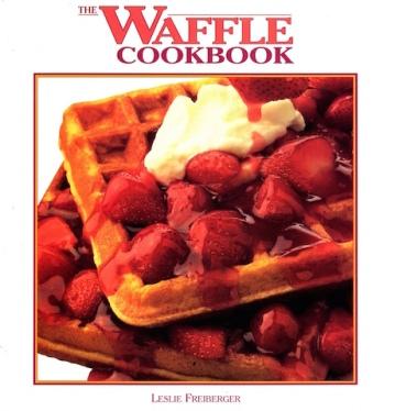 WaffleBookCover1