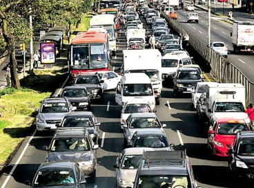 traffic-rush-hour