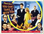 youcanttakeitwithyou_1938_lc_02_1200_150x117_11012013100633