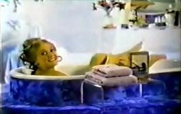 Calgon_Bath_Oil_Beads_Commercial_1974