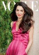 08-amal-clooney-vogue-cover-may-2018
