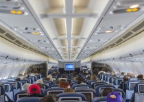 Passenger_Airplanes_resize_md