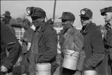Coal-miners-Birmingham-Alabama16-1937-Rothstein-e1416178560131