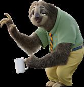 sloth-991x1024